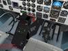 bell-ers-b222a-hubschrauber-5
