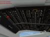 bell-ers-b222a-hubschrauber-6