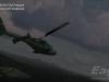 bell-ers-b222a-hubschrauber-31