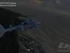 bell-ers-b222a-hubschrauber-32