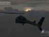 bell-ers-b222a-hubschrauber-33