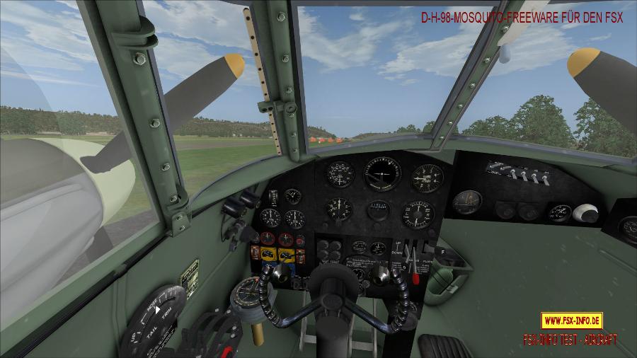 d-h-98-mosquito-freeware_1
