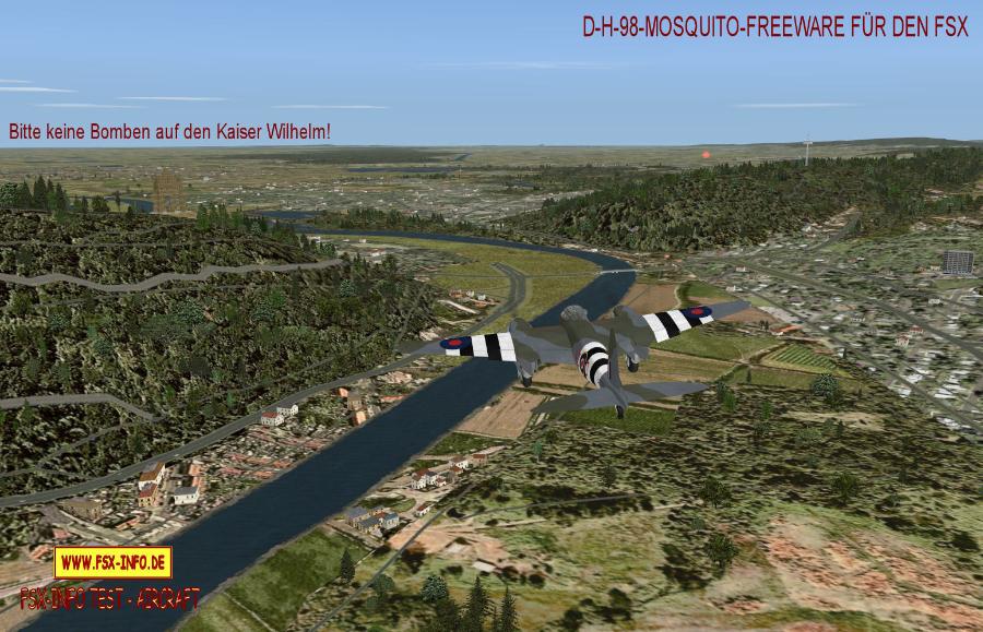 d-h-98-mosquito-freeware_10