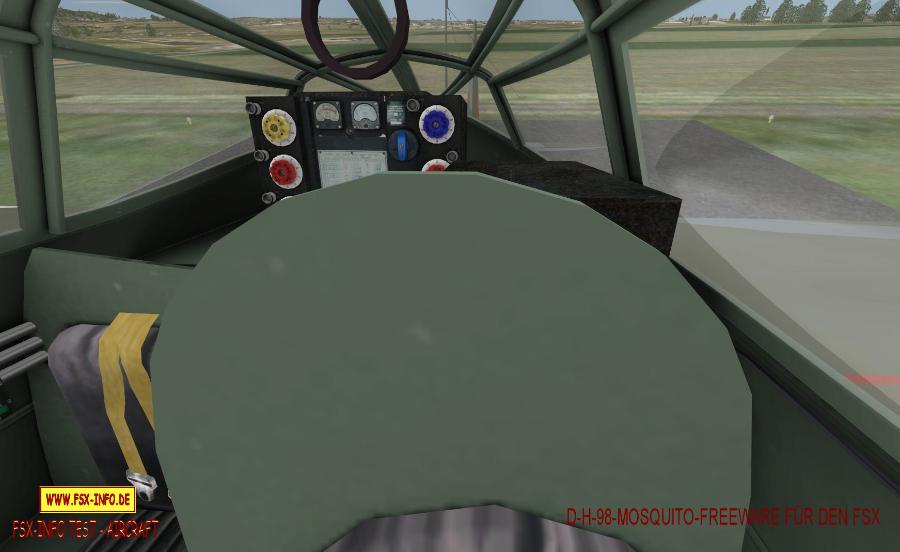 d-h-98-mosquito-freeware_3
