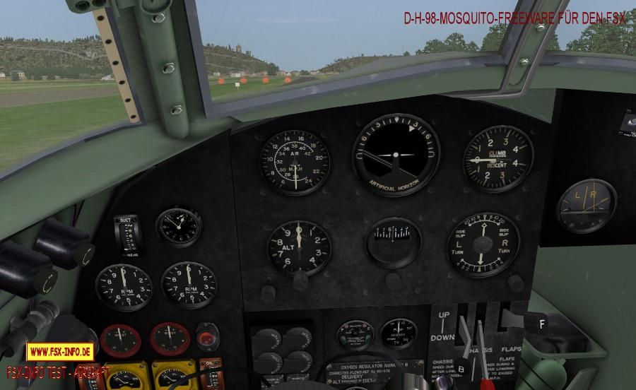 d-h-98-mosquito-freeware_4