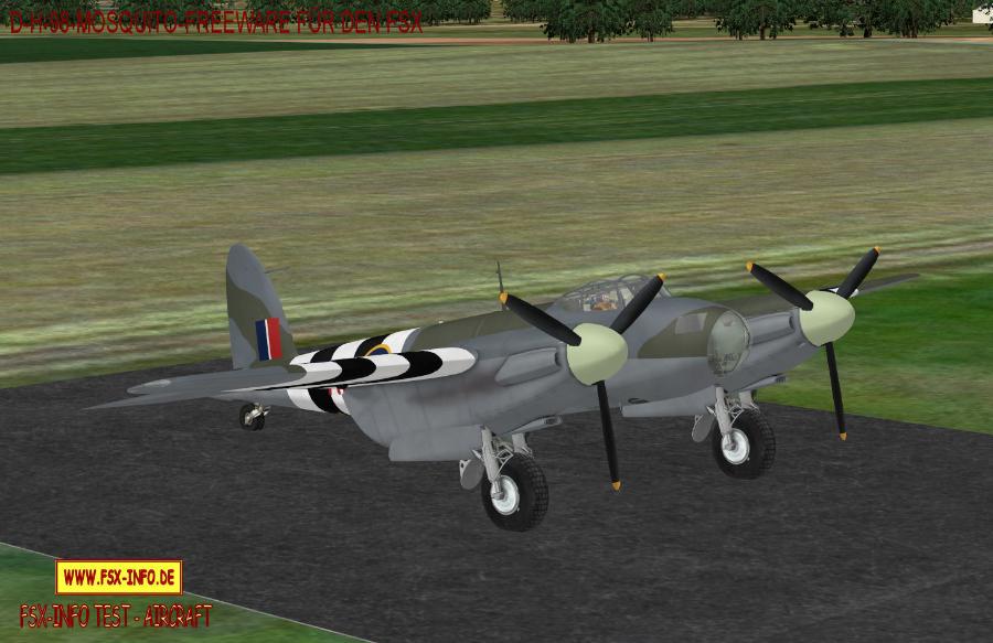 d-h-98-mosquito-freeware_7