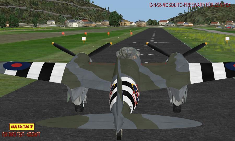 d-h-98-mosquito-freeware_9
