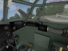d-h-98-mosquito-freeware_2