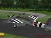 d-h-98-mosquito-freeware_8