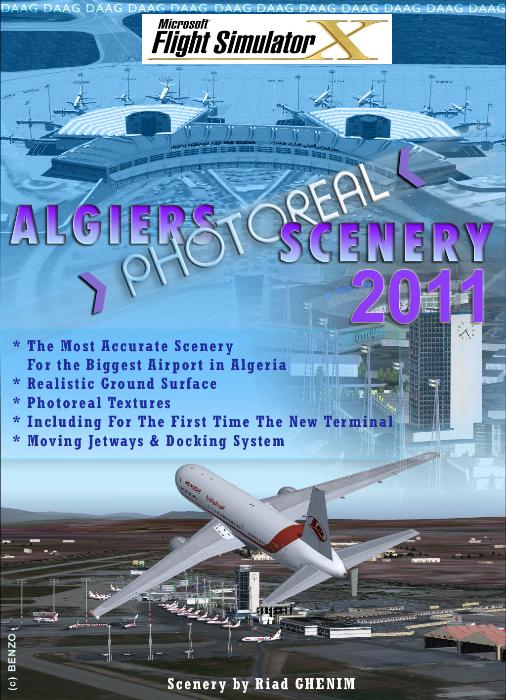 daag-algier-53