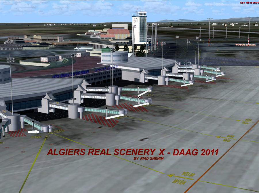 daag-algier-54