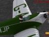 dart-kitten-ii-classic-wings13