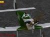 dart-kitten-ii-classic-wings14
