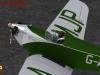 dart-kitten-ii-classic-wings15