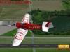dart-kitten-ii-classic-wings9