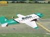 braddick-dc3-c47tp-turbo-dakota-fsx-11