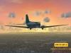 braddick-dc3-c47tp-turbo-dakota-fsx-21