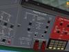 braddick-dc3-c47tp-turbo-dakota-fsx-4