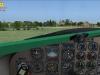 braddick-dc3-c47tp-turbo-dakota-fsx-7