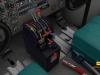 braddick-dc3-c47tp-turbo-dakota-fsx-9