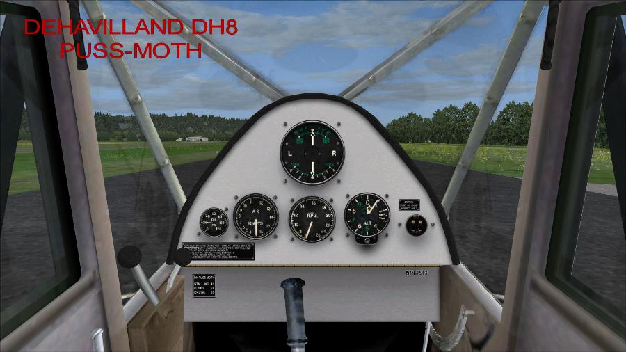 dehavilland-dh80-puss-moth-1