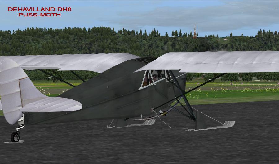 dehavilland-dh80-puss-moth-15