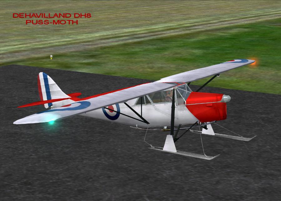 dehavilland-dh80-puss-moth-21