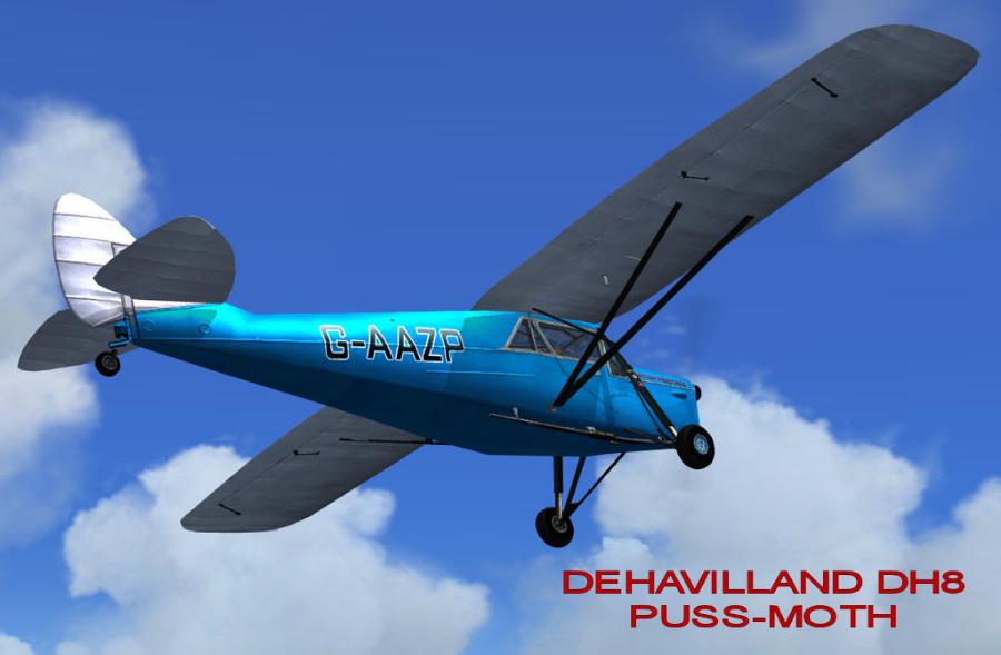 dehavilland-dh80-puss-moth-24