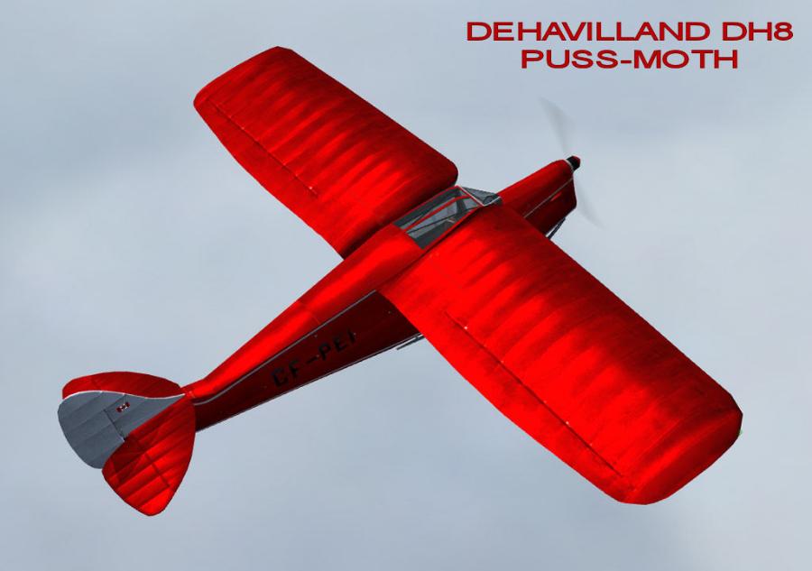 dehavilland-dh80-puss-moth-25