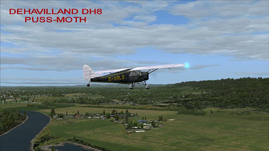 dehavilland-dh80-puss-moth-28