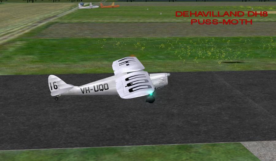 dehavilland-dh80-puss-moth-4
