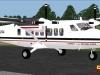 dhc6-300-10