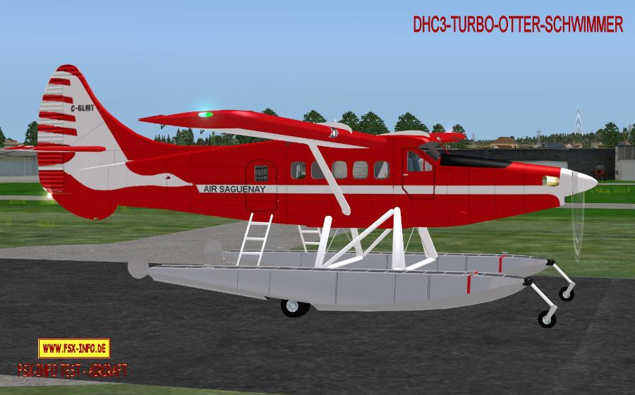 dhc3-turbo-otter-schwimmer-1