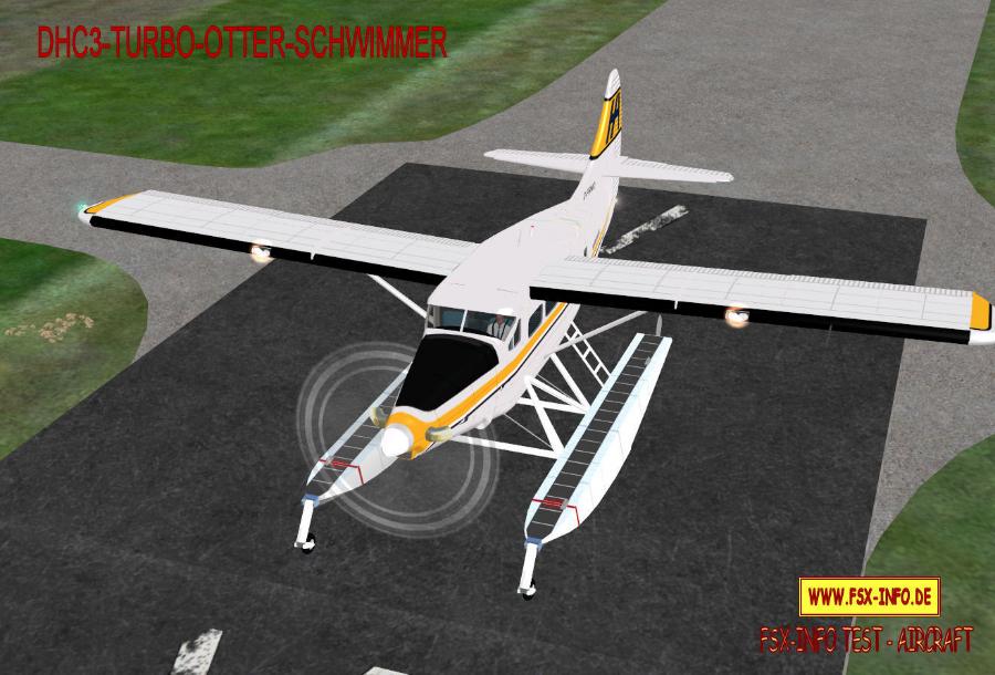 dhc3-turbo-otter-schwimmer-12