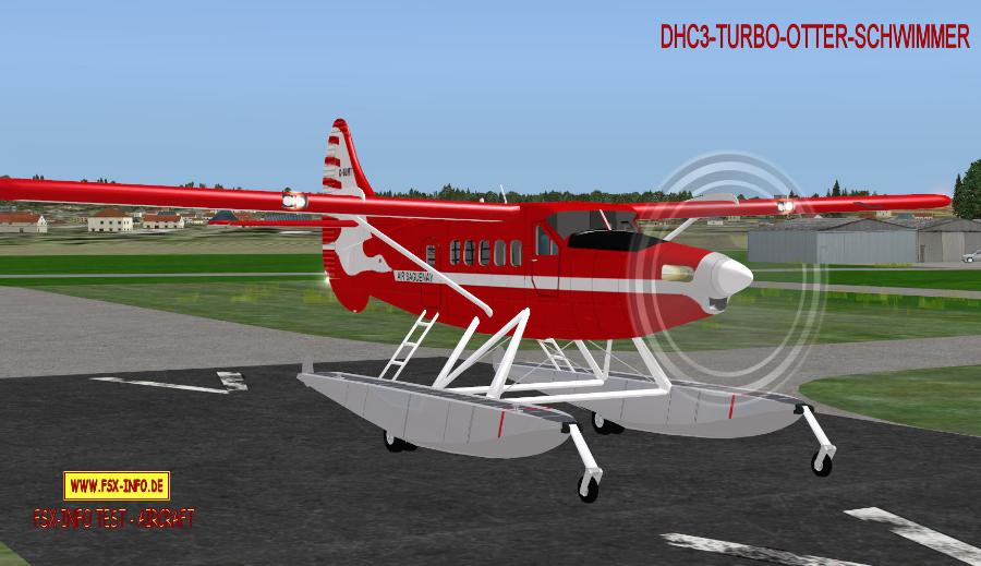 dhc3-turbo-otter-schwimmer-2