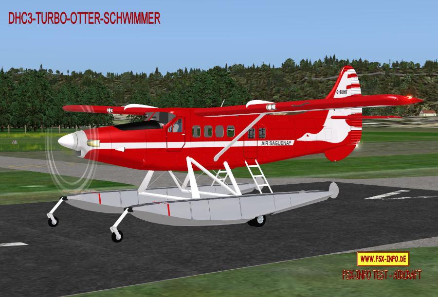dhc3-turbo-otter-schwimmer-3