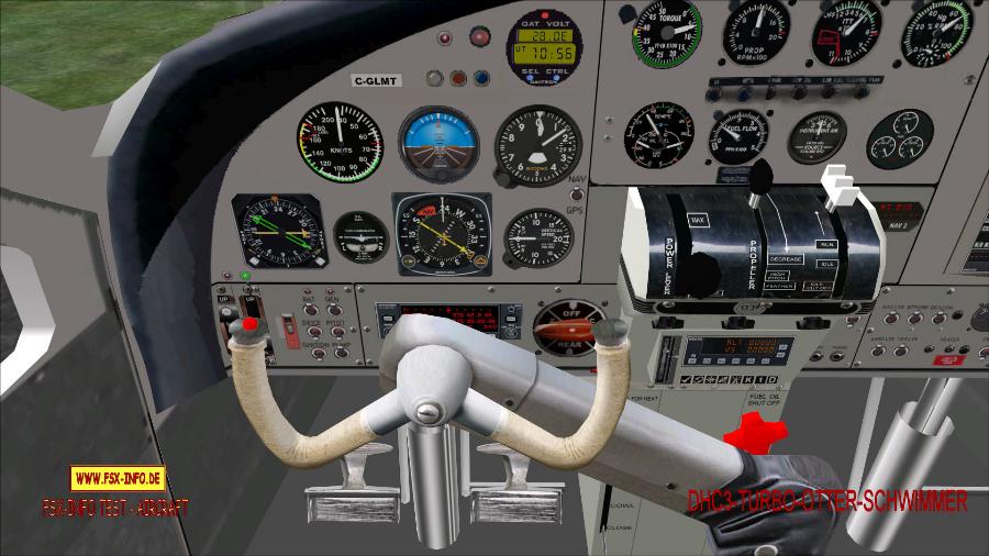 dhc3-turbo-otter-schwimmer-8