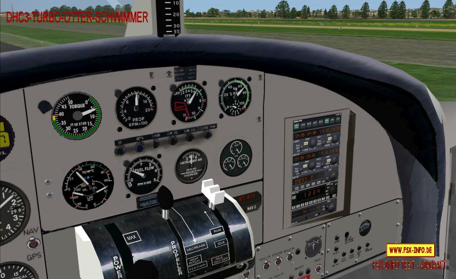 dhc3-turbo-otter-schwimmer-9