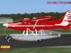 dhc3-turbo-otter-schwimmer-4