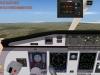 do-328-110