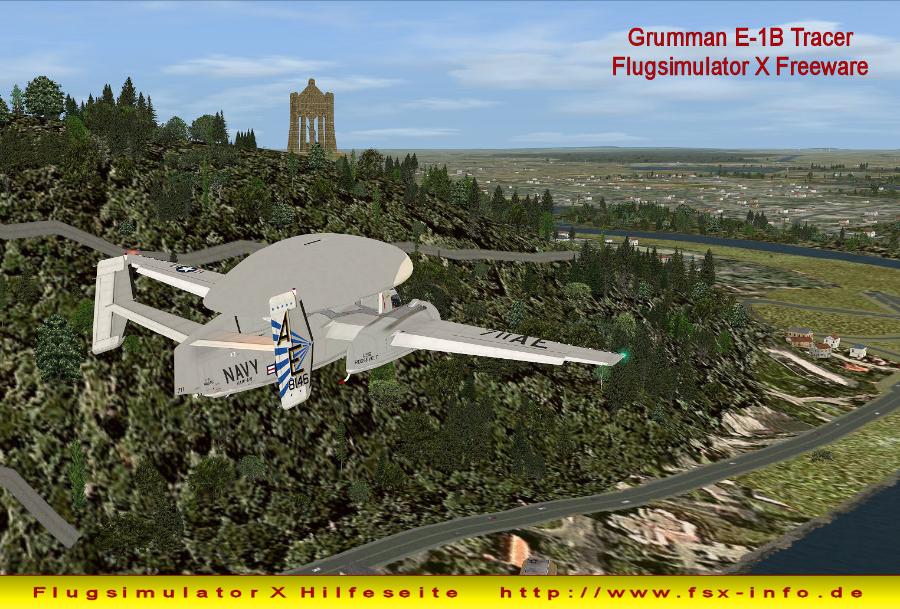 grumman-e1b-tracer-10