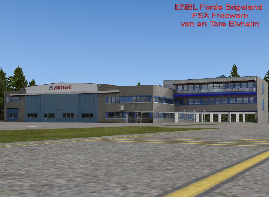 enbl-forde-brigeland-15