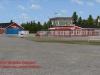 esnv-vilhelmina-schweden-freeware-5