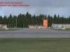 essu-kjula-schweden-29