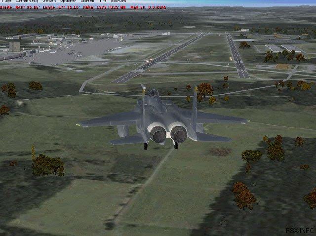 etar-ramstein-airport-scenery-fsx2