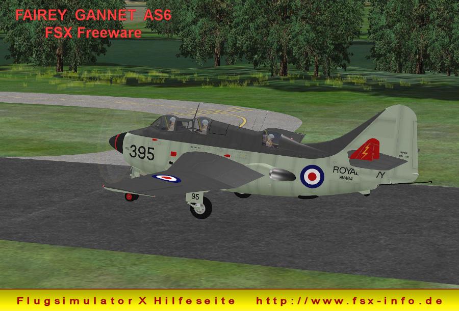 fairey-gannet-as6-10
