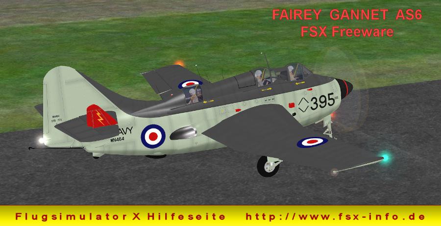 fairey-gannet-as6-11