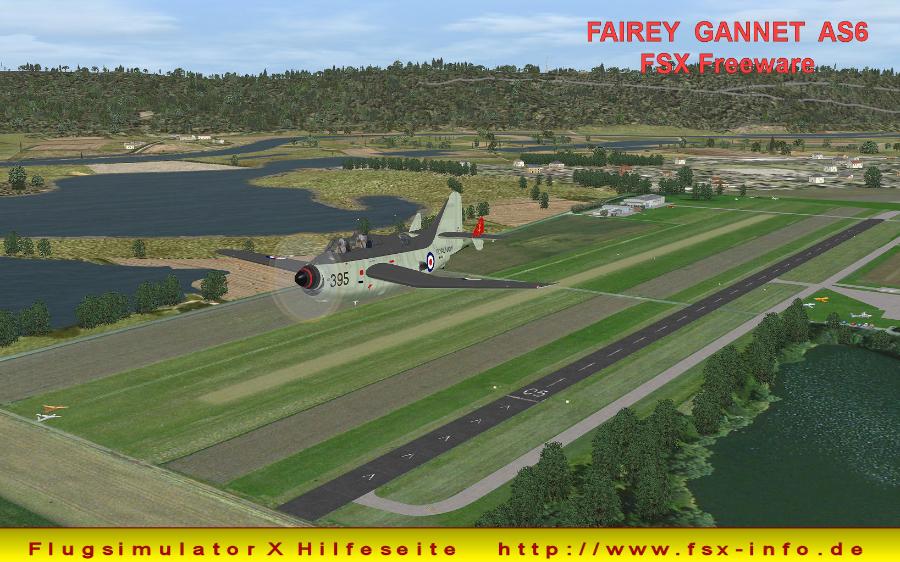 fairey-gannet-as6-2
