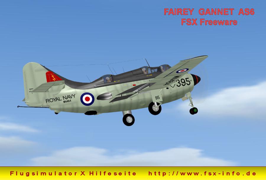 fairey-gannet-as6-8