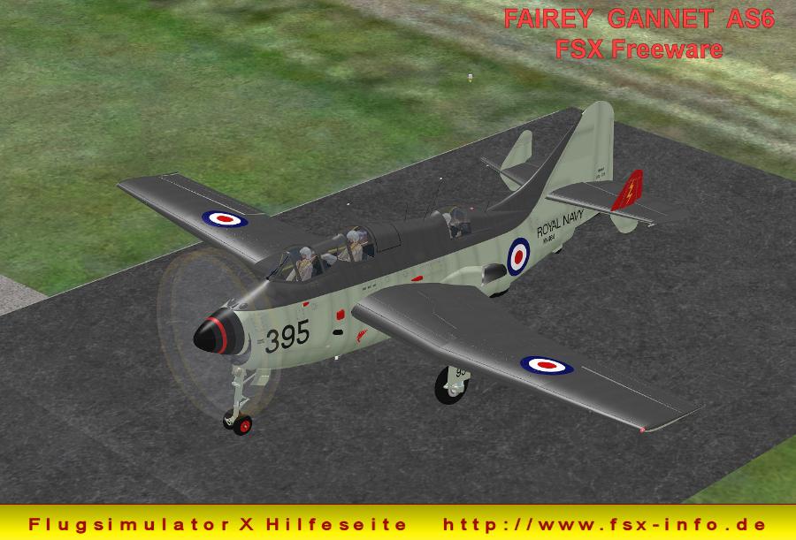 fairey-gannet-as6-9